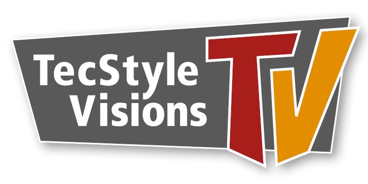TV TecStyle Visions Stuttgart 2018