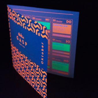 Programmheft-mit-Neondruck