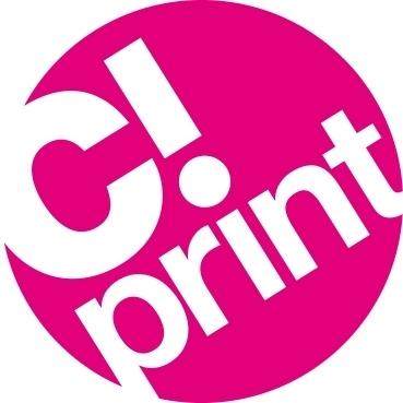 C!Print Lyon 2018