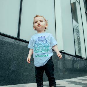 Baby-Shirt-mit-Sublimation-Druck