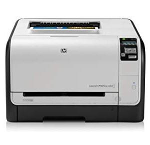 LaserJet CP 1525 n