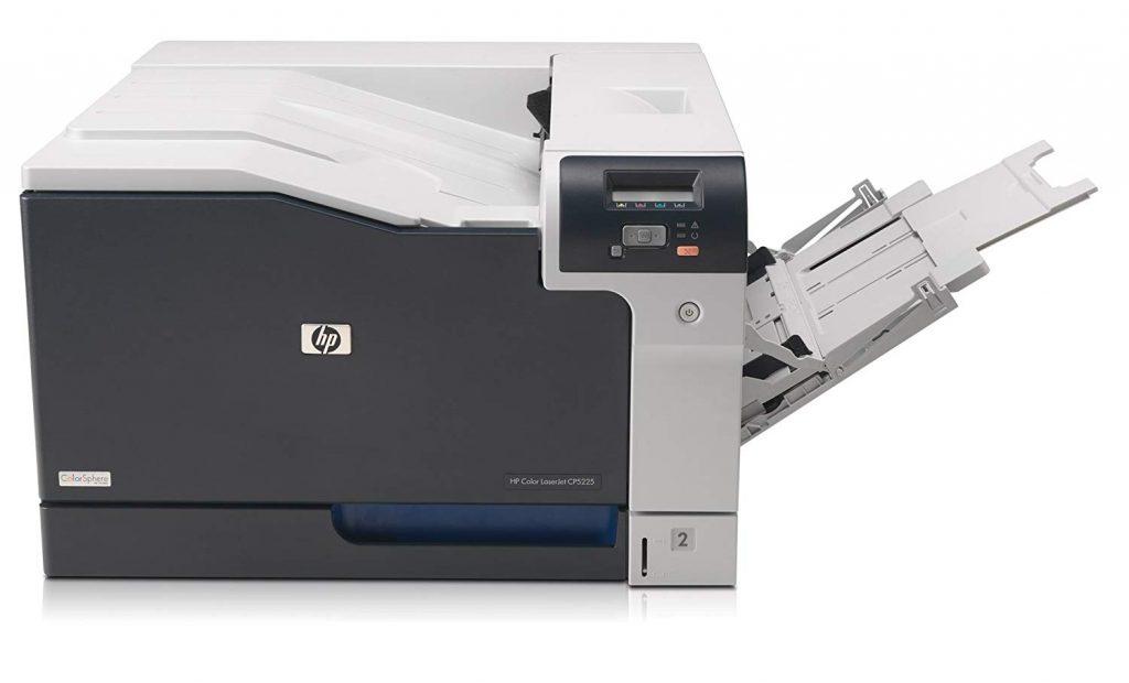 Laserdruck Transfer