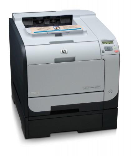 Color LaserJet CP 2025 DN