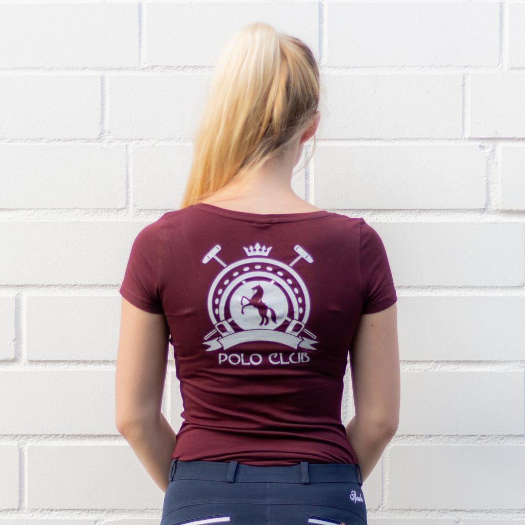 T-Shirt-Digitaldruck