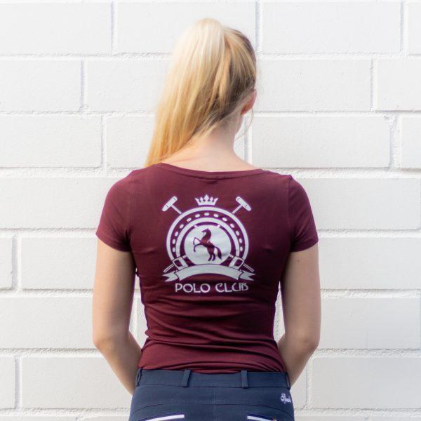 Equestrian-Girl-White-Print