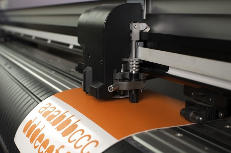 Popular printer types
