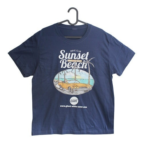 t-shirt-ghost-white-blau